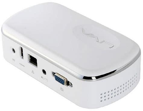 Mini Pc Ecs Liva X 64gb Ram 2gb ecs liva x2 braswell mini pc features up to 4gb ram 64gb
