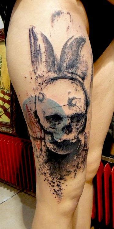 xoil tattoo new york 1000 images about skull tattoos on pinterest donnie