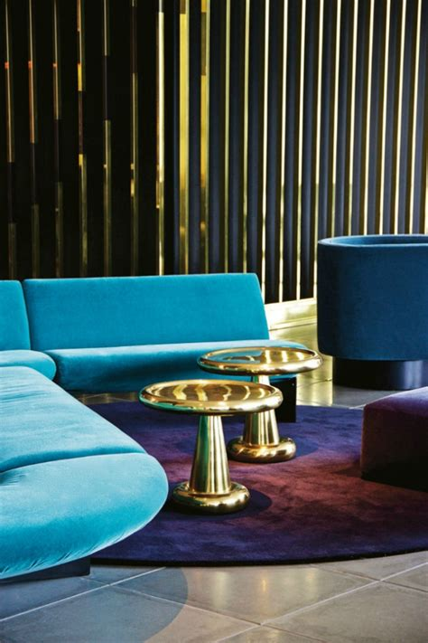 sofas for hotels inspiration ideas brabbu design forces get inspired by