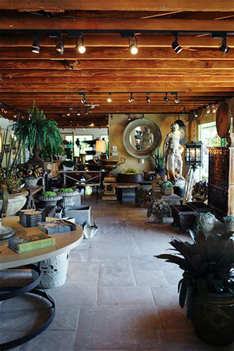 indoor outdoor plants  design ideas remodel