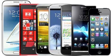 Hp Samsung V Sekarang 10 cosas que puede hacer tu smartphone y quiz 225 no sepas