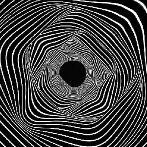 imagenes que que se mueven 15 im 225 genes que se mueven y que hipnotizan im 225 genes que