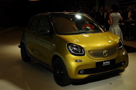 smart car new model new 2017 smart brabus models looking to make