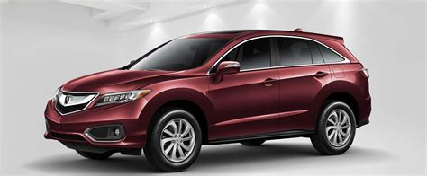 your battery checked at pohanka acura in chantilly
