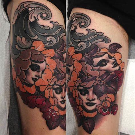 emily tattoo emily