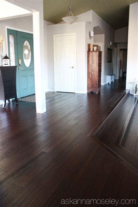 dark hardwood floors lumber liquidators gurus floor