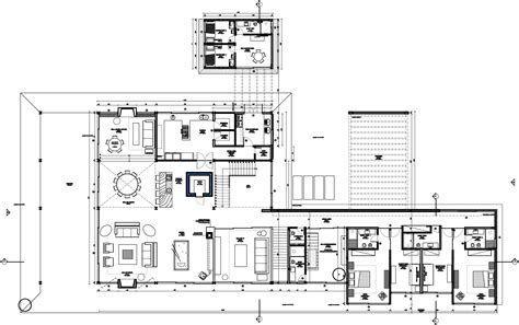 eq2 layout editor download house project house best design