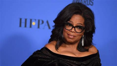 oprah winfrey biography in spanish the problem with hairy maclary meet the rebel girls