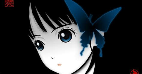 wallpaper handphone hd keren get hd wallpaper wallpaper anime hd keren terbaru