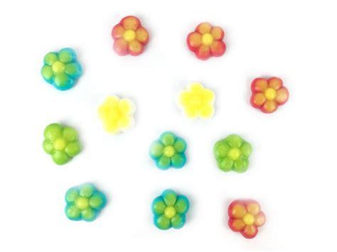 gelatina alimentare ingredienti caramelle gommose e gelatine alimentari le gelatine non