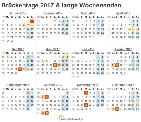 Kalender 2021 Bayern Br 252 Ckentage 2017 Und Lange Wochenenden