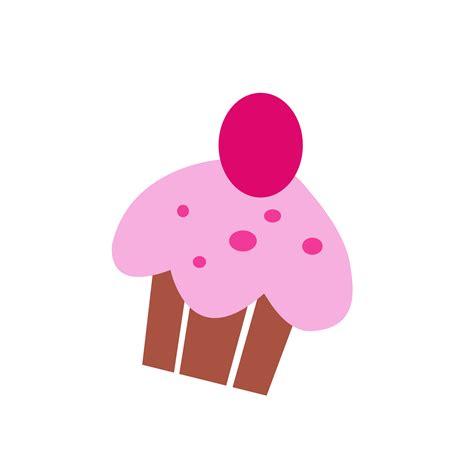 Cutie mark cupcake sugarcup by durpy on deviantart