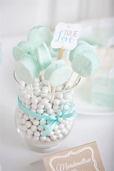 Lace And Pearls Bridal Shower sweetly feature lace pearls bridal shower