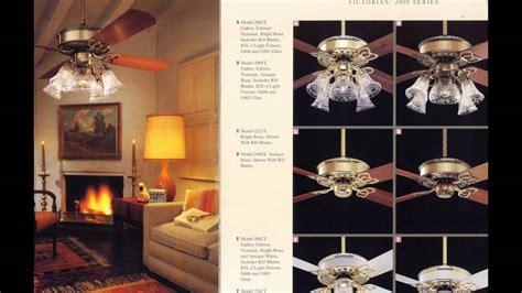 casablanca ceiling fan catalog 1986 casablanca ceiling fan catalog