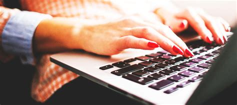 Making Money Online Canada - easy money online prionet canada