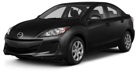 where is mazda made mazda products made in productfrom com