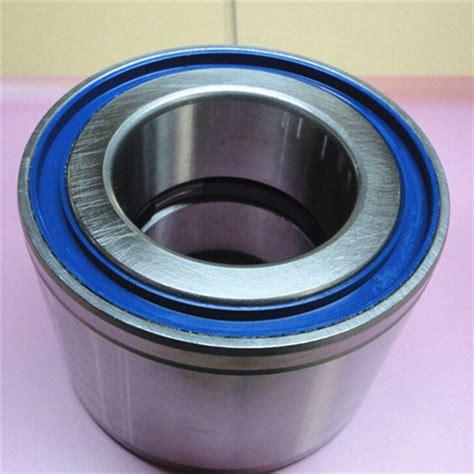 boat trailer bearings boat trailer wheel hub bearing dac35720033 bearing sizes