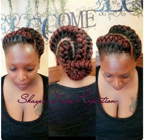 new yourk goddes braids 420 best the godde of all braids images on pinterest