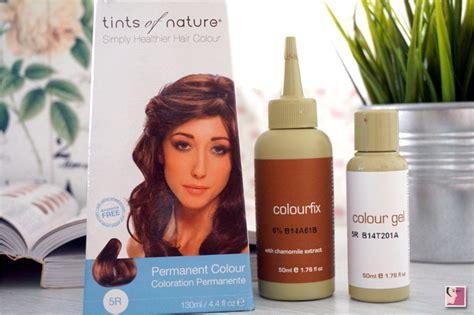 limp hair solutions limp hair solutions newhairstylesformen2014 com