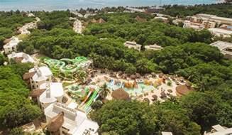 100 caracol mexican coastal kitchen hacienda - Caracol Mexican Coastal Kitchen