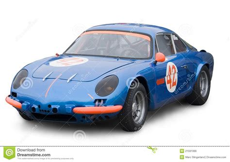 french sports classic french sports car editorial photo image 21591066