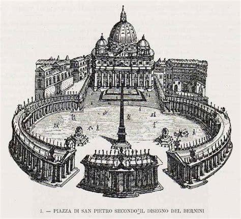 cupola bernini gian lorenzo bernini napoli 1598 roma 1680 centro