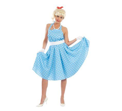 imagenes mujeres vestido de baño disfraz barato de chica de los a 241 os 50 o 60 para mujer