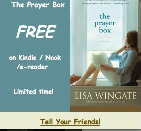 the prayer box a carolina heirlooms novel 17 best images about the prayer box a novel on