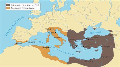 imperio otomano bizantino pervivencia y expansi 243 n del imperio bizantino video