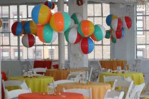 Cool Cheap Chandeliers For An Indoor Summer Themed Gathering Swank Producers