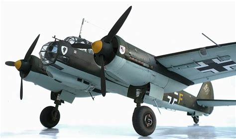 junkers ju 88 the 1848324758 revell s 1 32 scale junkers ju 88 a1 junkers ju 88 scale dioramas and scale models