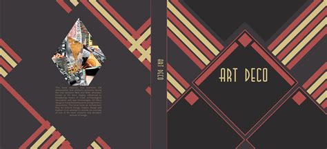 cover art layout 1000 images about yearbook design on pinterest hexagons
