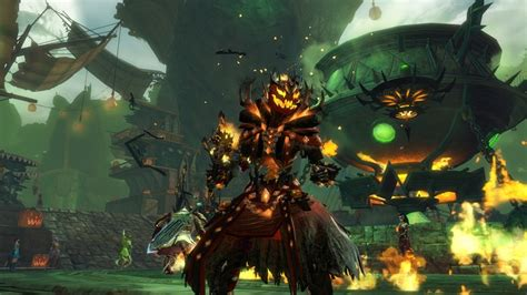 astro d druid soup html gw2 king costume in flames mmorpg galleries