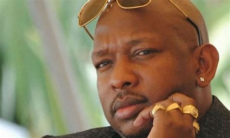 images of mike sonko mike sonko reported his relative who stole hundreds of