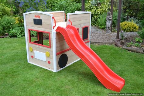 toddler playhouse with slide plastic playhouse with slide www imgkid the