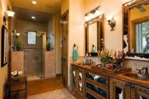 Western Bathroom Designs Organizing Tips For Western Bathroom Design In Small Room