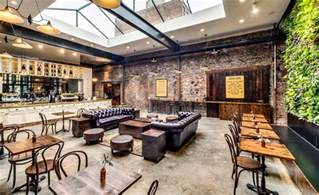 home design companies nyc the best nyc coffee shops for architecture and design