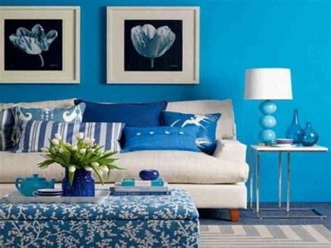 como combinar colores  pintar una sala