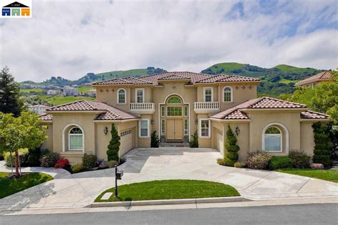 san ramon homes for sale viewsanramonhomes