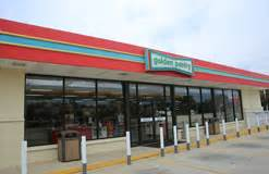 Golden Pantry Greensboro Ga by Locations 171 Golden Pantry Food Stores