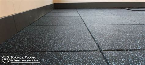 Flooring Environment by How Resistant Are Rubber Floor Tiles To Heavy Dumbbells