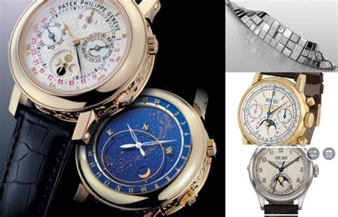 tazama chapaa these are the most expensive watches in the