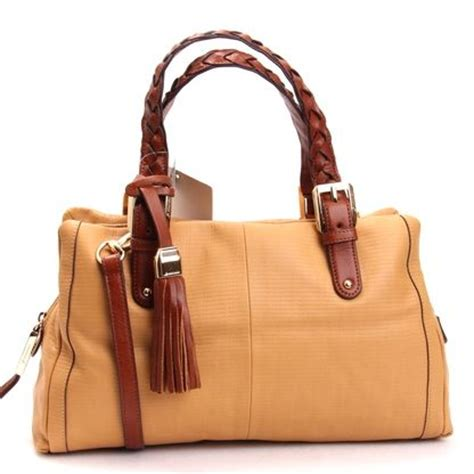 Name Arquettes Designer Purse by 17 Best Images About Authentic Designer Handbags On