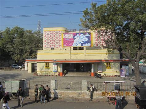 bookmyshow udaipur list of cinema halls in udaipur my udaipur city