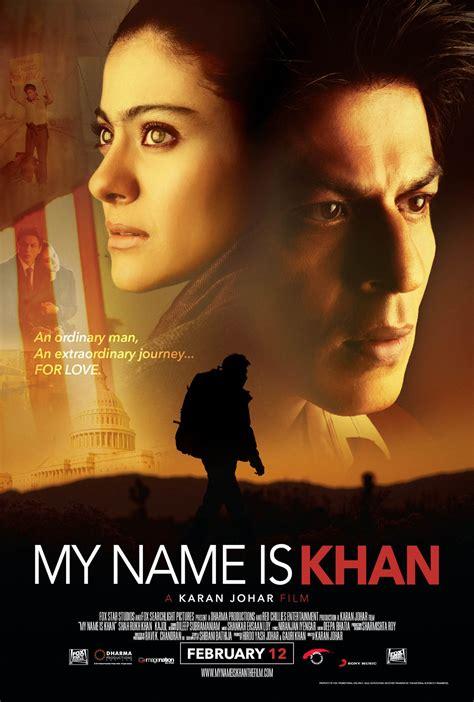 biography movie names shah rukh khan net worth bio 2017 stunning facts you