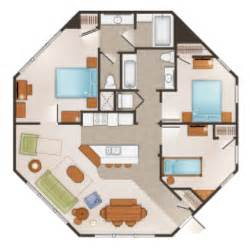 disney saratoga springs treehouse villas floor plan treehouse villas at walt disney world s saratoga springs resort tips from the disney divas and