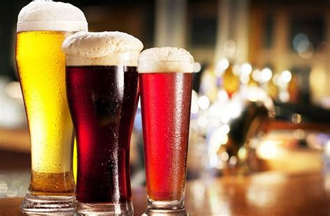 Best Light Beers by Top 8 Best Light Beers For Weight Loss
