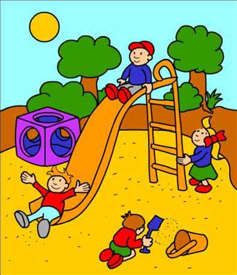 boyama oyunlar basit oyunlar t rkiyenin en iyi online 199 ocuk ve oyun kim psikoloji