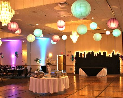 new quinceanera themes 10 best images about prom sweet sixteen and quinceanera