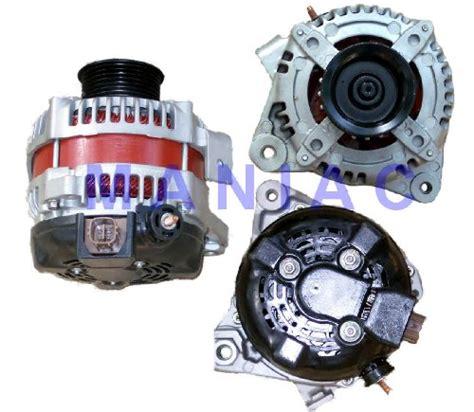 2007 scion tc alternator scion tc alternator alternator for scion tc